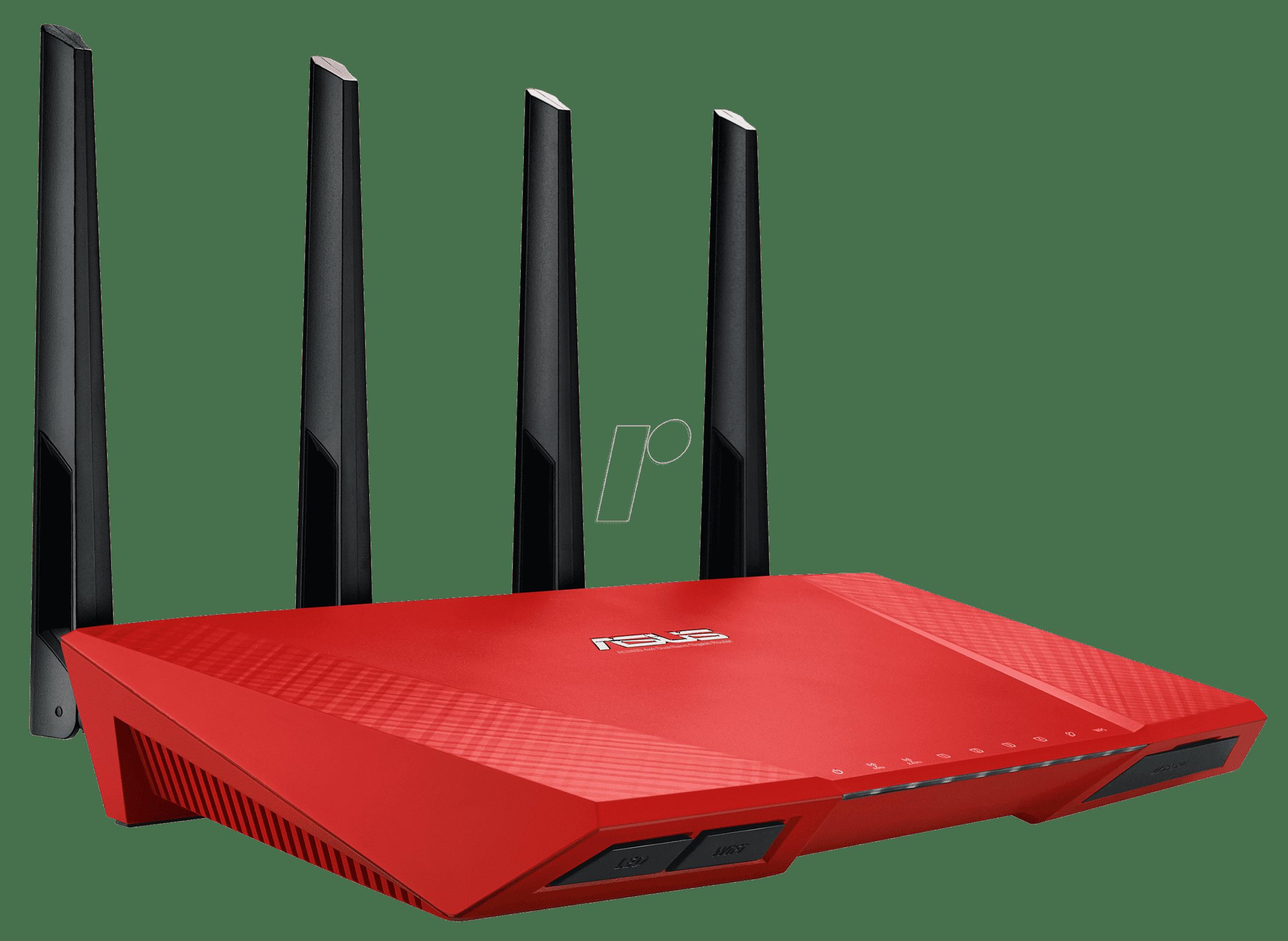 Asus Router login | Asus login | Asus router setup | Asus